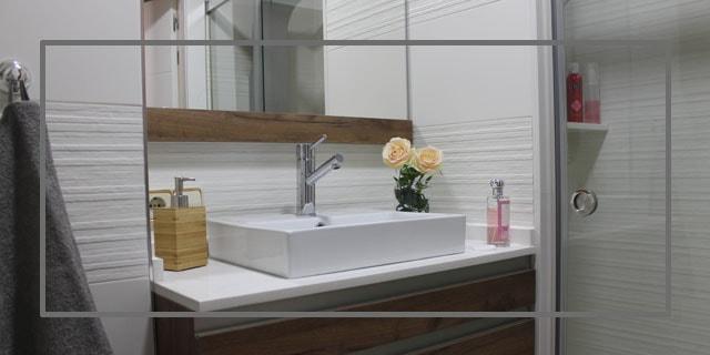 Crea tu armario ideal a tu medida muebles de cocina for Muebles mondejar